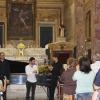 05/07/2015 - Corniculum Festival - II Edizione - Montecelio