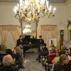 Andrea Calvani & Adolfo Capitelli