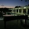 Concerto 01/08/2013 - Guidonia