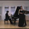 Concerto 3 Marzo 2012