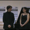 03/03/2012 - Centro di Alta Formazione Musicale - Casal Palocco