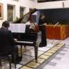 Concerto di Natale - 18 Dicembre 2011