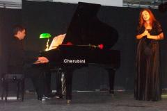 10/11/2012 - Teatro dell'Applauso - Tivoli