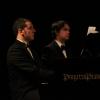Concerto Teatro Studio Keiros