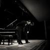 06/06/2013 - Auditorium Caterina di Santa Rosa - Roma