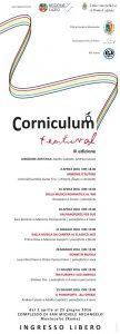 """<!--:it-->Concerto - Piano a 4 mani -    """"Il pianoforte...all'Opera""""<!--:--> @ Chiesa di San Michele Arcangelo   Montecelio   Lazio   Italia"""