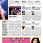 Musica a San Lanfranco