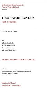 <!--:it-->Recital-Concerto <!--:-->