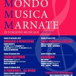 Mondo Musica Marnate