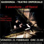 <!--:it-->Concerto<!--:--> @ Teatro Imperiale