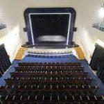 <!--:it-->Lezione concerto<!--:--> @ Teatro Imperiale